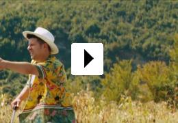 2 Gisht Mjalt  - Eine albanische Geschichte